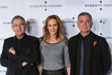 Roberto Verino Roberto Verino New Collection Launch