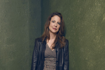 robin weigert marriedrobin weigert maggie siff, robin weigert instagram, robin weigert grey's anatomy, robin weigert sons of anarchy, robin weigert, robin weigert imdb, robin weigert deadwood, robin weigert lost, robin weigert height, robin weigert wiki, robin weigert jessica jones, robin weigert married, robin weigert concussion, robin weigert partner, robin weigert soa, robin weigert calamity jane, robin weigert interview, robin weigert nudography