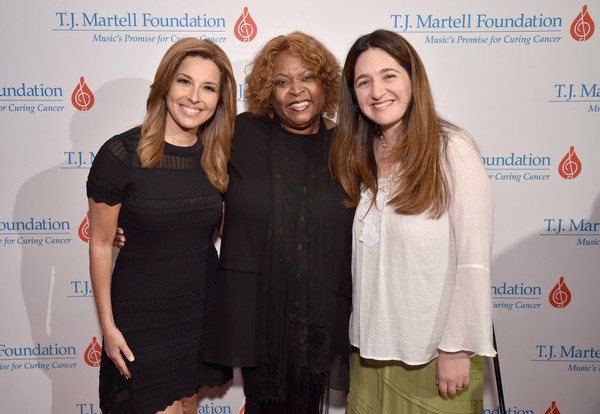 6th Annual Women Of Influence Awards [yellow,event,award,premiere,employment,6th annual women of influence awards,mary calvi,guest,robin quivers,honoree,new york city,the plaza hotel]