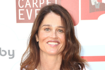 Robin Tunney Step2 Presents 7th Annual Celebrity Red CARpet Event by New Bloom Media Benefitting Baby2Baby - Arrivals