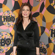 Robin Weigert HBO's Official Golden Globes After Party - Red Carpet