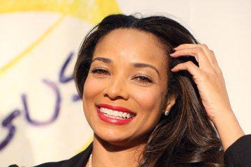 rochelle aytes interview