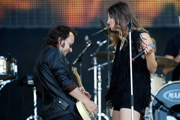 Concierto en Rock In Rio Madrid (30/06/2012) - Página 2 Rock+in+Rio+Madrid+2012+Day+1+xwYfawqbMQPl