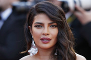 Priyanka Chopra Photos Photo