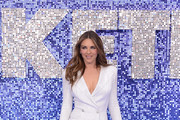 Elizabeth Hurley Photos Photo