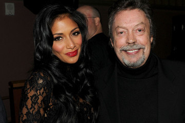 Tim Curry The Rocky Horror Picture Show 35th Anniversary To Benefit The Painted Turtle - Inside