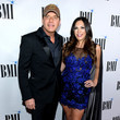 Rodney Atkins 67th Annual BMI Country Awards - Arrivals