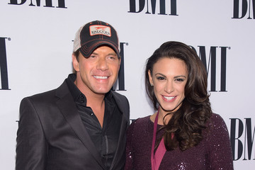 Rodney Atkins 62nd Annual BMI Country Awards