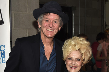 Rodney Crowell The First and the Worst Benefiting Music Health Alliance