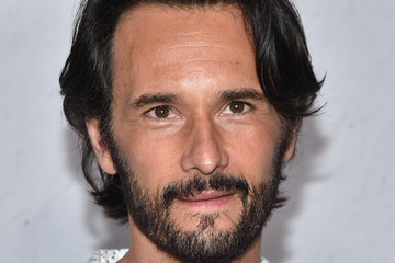 Rodrigo Santoro Entertainment Weekly Hosts Its Annual Comic-Con Party at FLOAT at the Hard Rock Hotel