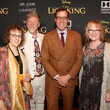 Roger Allers The World Premiere Of Disney's 'The Lion King'