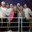 Roger Clemens Movietopia Opening VIP Preview Event