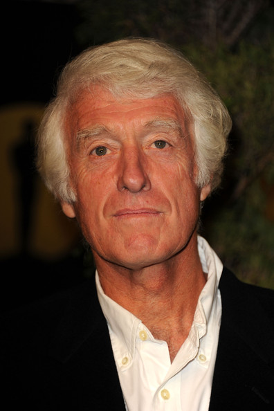 Roger Deakins Net Worth