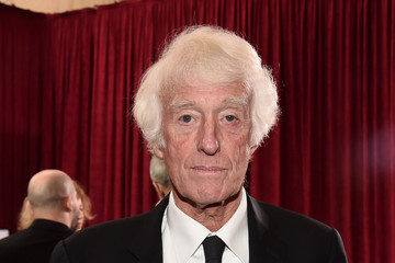 Roger Deakins 92nd Annual Academy Awards - Executive Arrivals