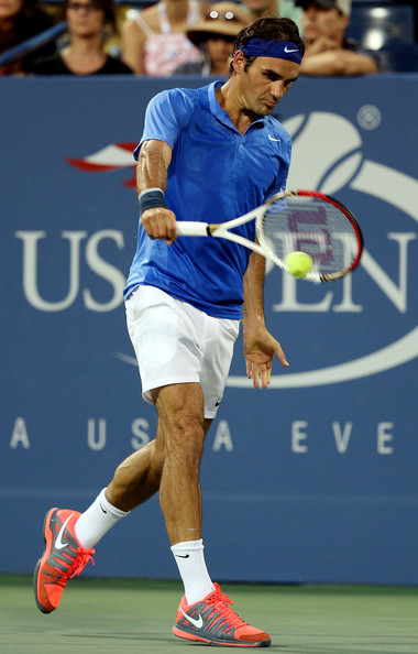 Roger+Federer+2013+Open+Day+8+tLPxEYyFs7