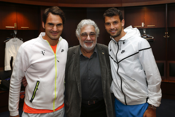 Roger+Federer+BNP+Paribas+Showdown+b7kc_
