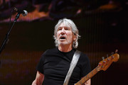 Roger Waters Photos Photo