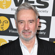 Roland Emmerich 18th Annual Visual Effects Society Awards