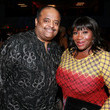 Roland Martin National CARES Mentoring Movement 4th Annual For The Love Of Our Children Gala