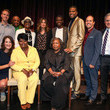Roland Martin Emmanuel Film Screening At Museum Of The Bible