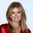 Roma Downey 15th Annual Oscar Wilde Awards