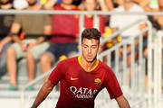 Stephan El Shaarawy Photos Photo
