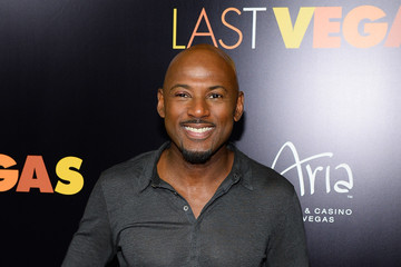 romany malco mad dogs