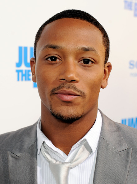 romeo miller discography