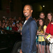Corey Hawkins Photos