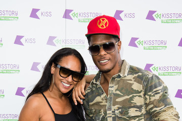 Romeo Miller Kisstory On The Common 2018