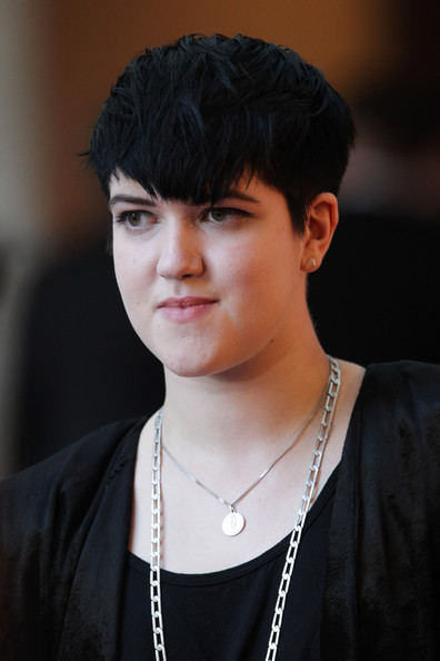 Romy Madley Croft Girlfriend