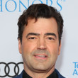 Ron Livingston 12th Annual Television Academy Honors - Arrivals