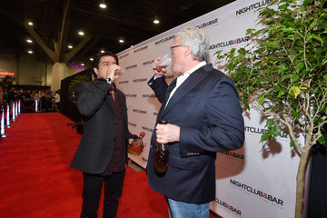 Ron White 32nd Annual Nightclub & Bar Convention and Trade Show - Day 2