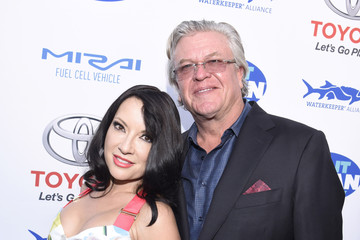 Ron White Keep It Clean Comedy Benefit For Waterkeeper Alliance