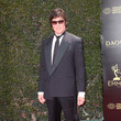 Ronn Moss 45th Annual Daytime Emmy Awards - Arrivals