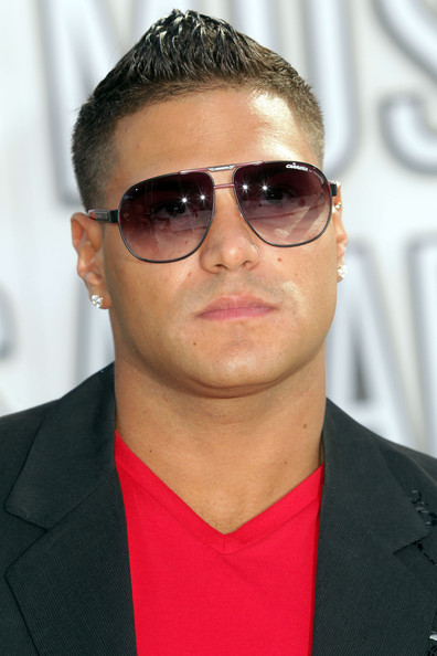 ronnie ortiz magro steroids
