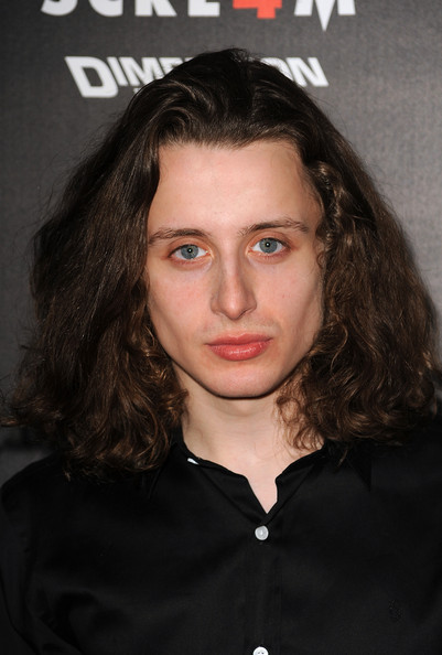 Rory Culkin - Picture