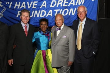 Rory Greiss I Have a Dream Foundation 'Spirit of the Dream' Gala