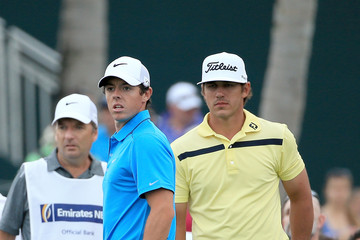 Image result for rory mcilroy brooks koepka