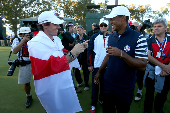 """medinah latin singles Dubbed the """"miracle of medinah"""" by commentators, the 39th ryder cup equalled the biggest singles comeback in ryder cup history team usa required only 4½ singles points to win, but dressed in the colours of the late seve ballesteros, the european team found spirit to dramatically win the first five singles games."""
