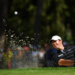 Rory McIlroy European Best Pictures Of The Day - August 30, 2019