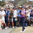 Rory McIlroy European Best Pictures Of The Day - June 20