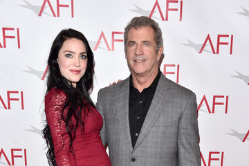 Rosalind Ross 17th Annual AFI Awards - Arrivals