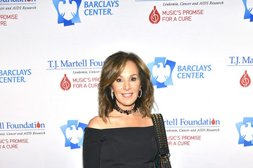 Rosanna Scotto 41st Annual NY Honors Gala
