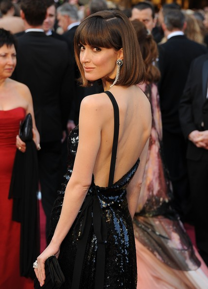 Rose+Byrne+84th+Annual+Academy+Awards+Arrivals+STvmlcku1qRl.jpg