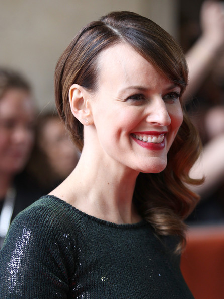 rosemarie dewitt nudographyrosemarie dewitt instagram, rosemarie dewitt imdb, rosemarie dewitt profile, rosemarie dewitt ron livingston, rosemarie dewitt, rosemarie dewitt daughter, rosemarie dewitt movies, rosemarie dewitt nudography, rosemarie dewitt net worth, rosemarie dewitt nose, rosemarie dewitt the watch, rosemarie dewitt wikifeet