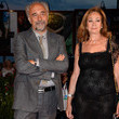 Rosetta Sannelli Premio Kineo Red Carpet - The 70th Venice International Film Festival