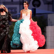 Rosetta Sannelli Kineo Prize Red Carpet - The 77th Venice Film Festival