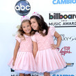Rosie Grace Arrivals at the Billboard Music Awards — Part 3