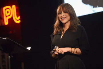 Rosie Perez The 2017 Makers Conference Day 1